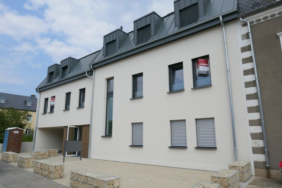 Appartement à vendre 2 chambres à Nospelt
