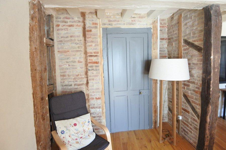 acheter maison 8 pièces 270 m² la ferté-bernard photo 7