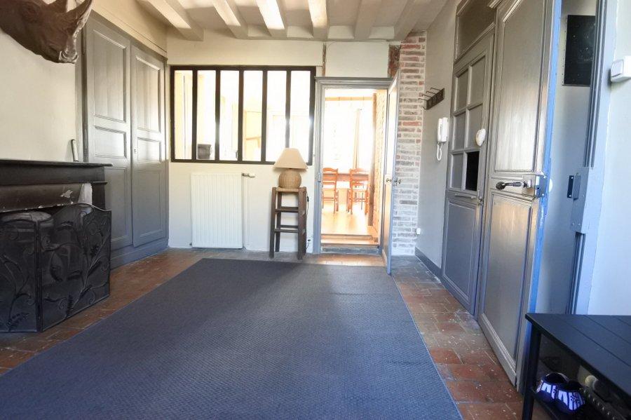 acheter maison 8 pièces 270 m² la ferté-bernard photo 4