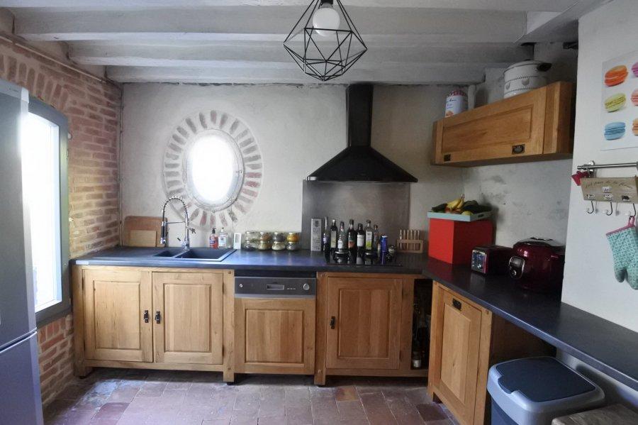 acheter maison 8 pièces 270 m² la ferté-bernard photo 6