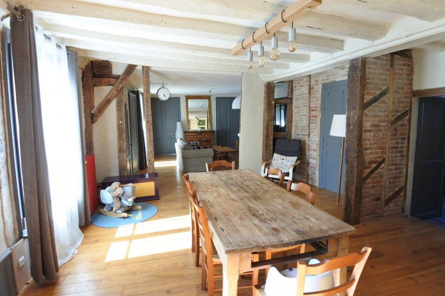 acheter maison 8 pièces 270 m² la ferté-bernard photo 5