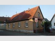 Maison à vendre F5 à Soufflenheim - Réf. 6027894