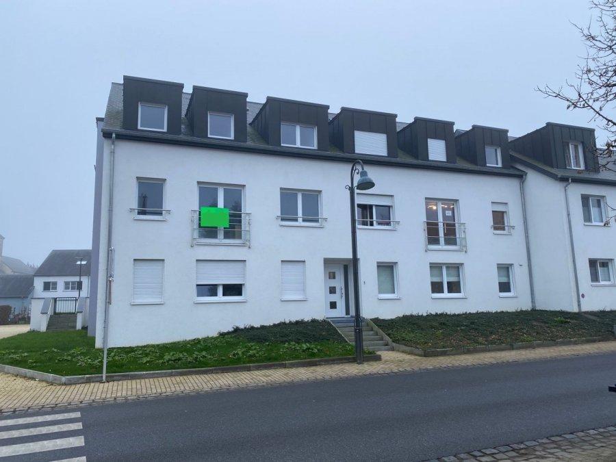 Appartement à Noerdange