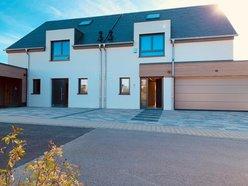 Maison jumelée à vendre 3 Chambres à Selscheid - Réf. 6364022