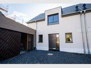 Doppelhaushälfte zum Kauf 3 Zimmer in Selscheid - Ref. 6364022