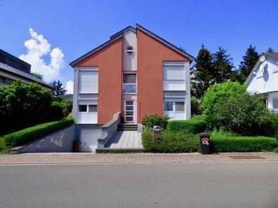 Reihenhaus zum Kauf 5 Zimmer in Canach - Ref. 5843830