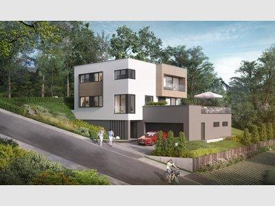 Maison individuelle à vendre 4 Chambres à Steinsel - Réf. 5974902