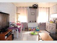 Vente maison mitoyenne F4 à Fontoy , Moselle - Réf. 4807542