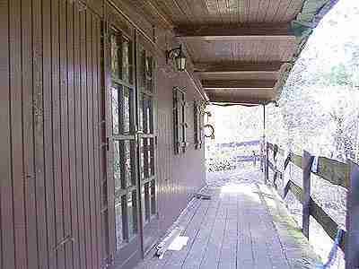 cottage for buy 2 bedrooms 30 m² lenningen photo 1