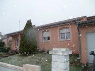 Maison à vendre F4 à Saint-Nicolas-de-Port - Réf. 5008246