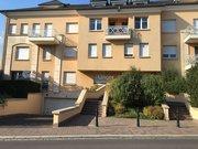 Appartement à louer 2 Chambres à Bertrange - Réf. 4553590