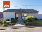 Haus zum Kauf 5 Zimmer in Schillingen - Ref. 5999478