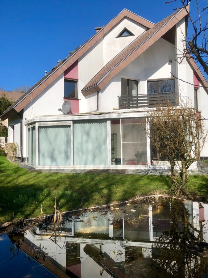 house for buy 5 bedrooms 400 m² steinsel photo 2