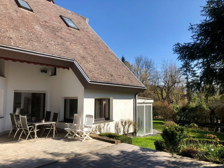 house for buy 5 bedrooms 400 m² steinsel photo 3