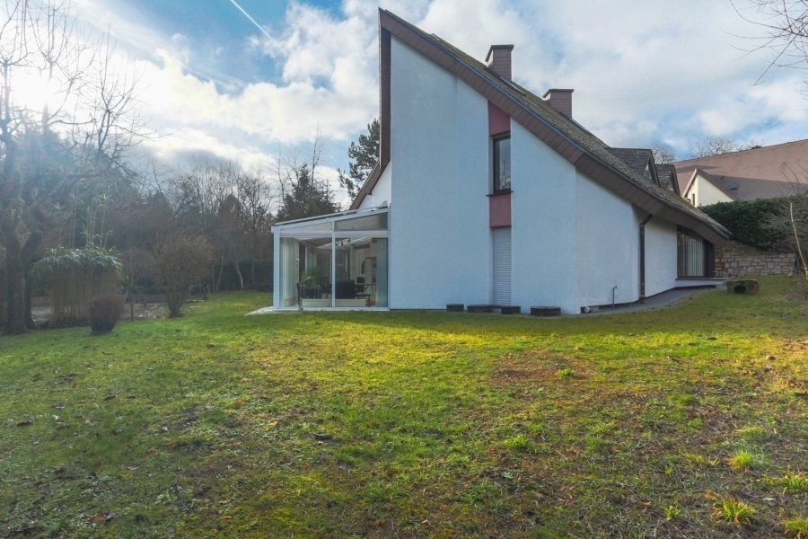 house for buy 5 bedrooms 400 m² steinsel photo 6