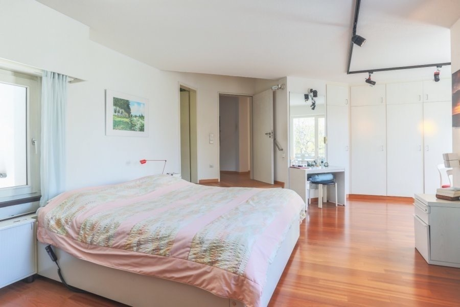 house for buy 5 bedrooms 400 m² steinsel photo 7