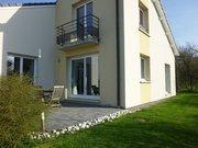 Villa à vendre F5 à Art-sur-Meurthe - Réf. 5155702