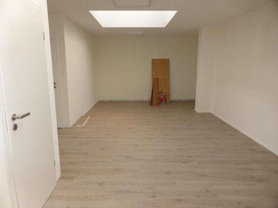 Büro zur miete in steinfort lu ref. 5815158