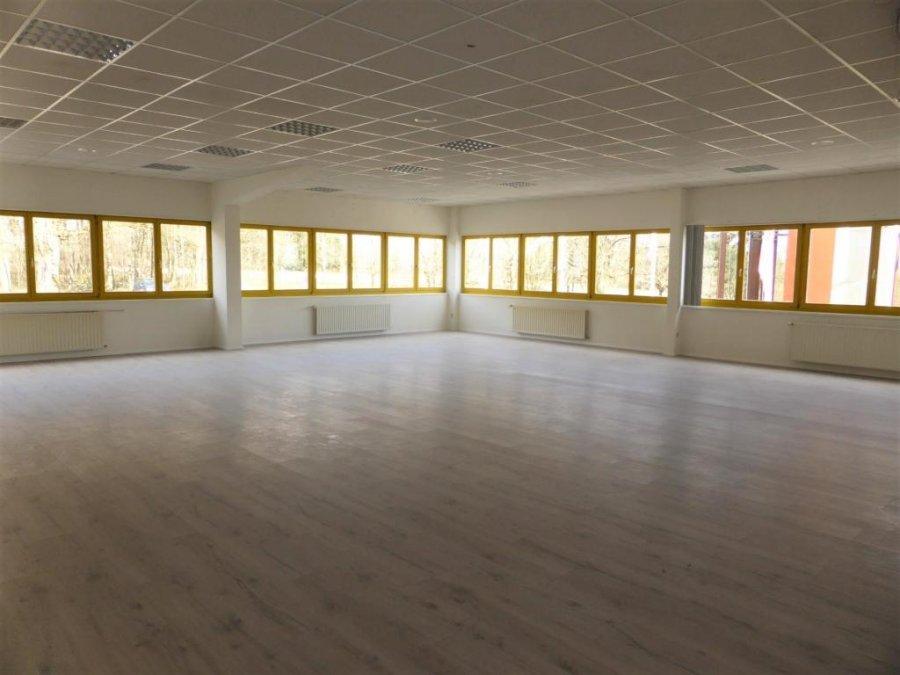 ▷ büro mieten u2022 steinfort u2022 174 m² u2022 2.958 u20ac athome