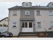Wohnung zum Kauf 3 Zimmer in Echternacherbrück - Ref. 6216566