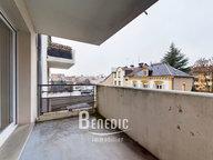 Appartement à vendre F3 à Metz - Réf. 7076726