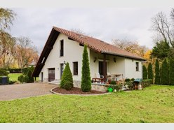 Maison individuelle à louer 2 Chambres à Capellen - Réf. 6093686