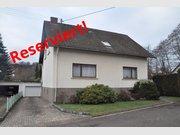 Haus zum Kauf 7 Zimmer in Schmelz - Ref. 6163574