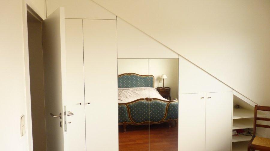 Appartement à louer 2 chambres à Bereldange