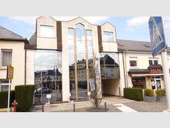 Apartment for rent 2 bedrooms in Bereldange - Ref. 7154806