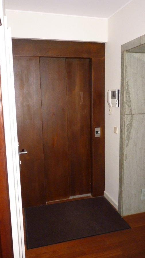 wohnung mieten 2 schlafzimmer 90 m² bereldange foto 2