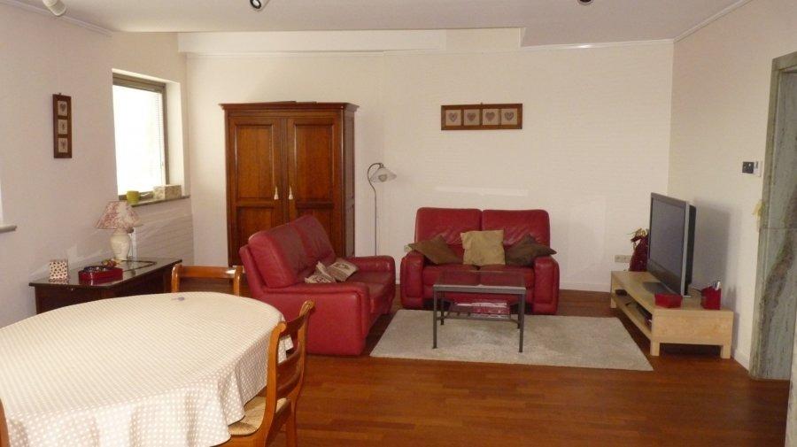 wohnung mieten 2 schlafzimmer 90 m² bereldange foto 3