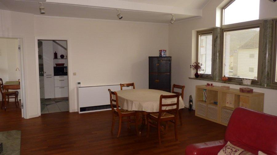 wohnung mieten 2 schlafzimmer 90 m² bereldange foto 4