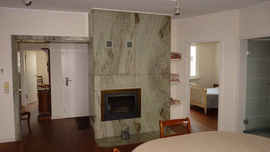 wohnung mieten 2 schlafzimmer 90 m² bereldange foto 5