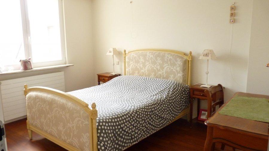 wohnung mieten 2 schlafzimmer 90 m² bereldange foto 6