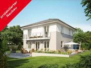 Villa zum Kauf 4 Zimmer in Saarlouis - Ref. 5123190