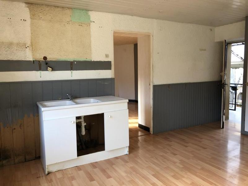 Maison à vendre F5 à Villecey-sur-mad