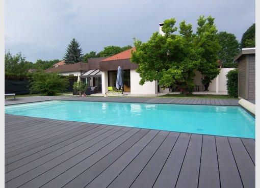 vente maison 7 pi ces pont mousson meurthe et moselle r f 5340278. Black Bedroom Furniture Sets. Home Design Ideas