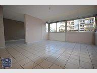 Appartement à vendre F4 à Cholet - Réf. 5012598
