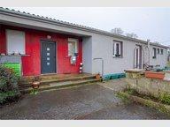 Maison à vendre F6 à Marville - Réf. 7109750