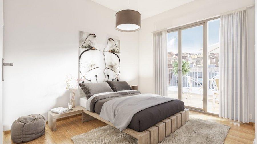 wohnanlage kaufen 0 schlafzimmer 0 m² luxembourg foto 4