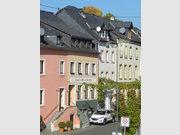 Renditeobjekt zum Kauf 12 Zimmer in Lieser - Ref. 6069366