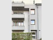 Appartement à louer 1 Chambre à Munsbach - Réf. 6536310