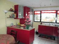 Appartement à vendre F4 à Colmar - Réf. 5094518