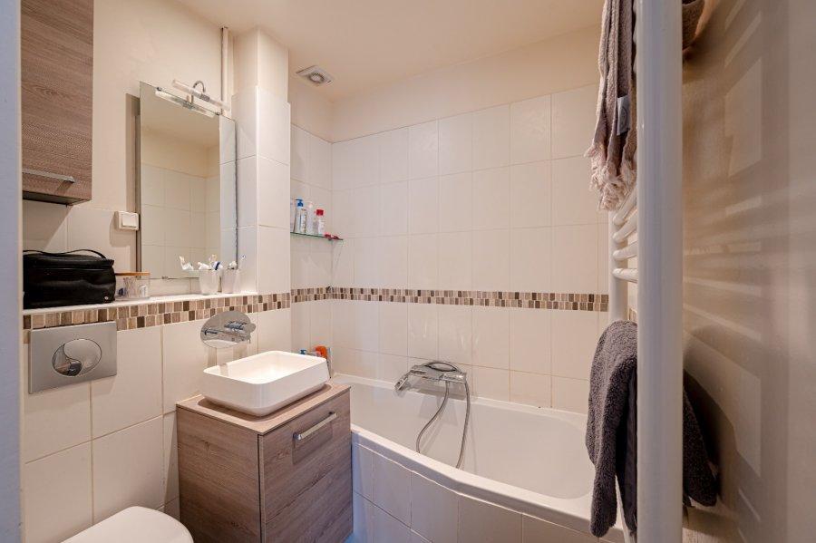 Appartement à vendre F3 à Paris 15 Vaugirard