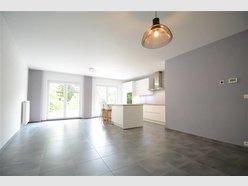 Wohnung zur Miete 2 Zimmer in Arlon - Ref. 6806646