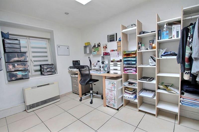 acheter maison 0 pièce 140 m² mouscron photo 5