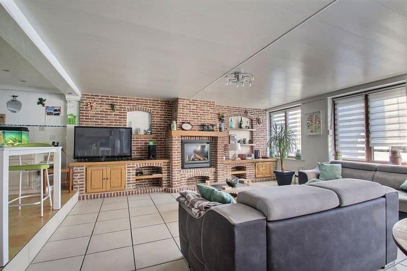acheter maison 0 pièce 140 m² mouscron photo 3