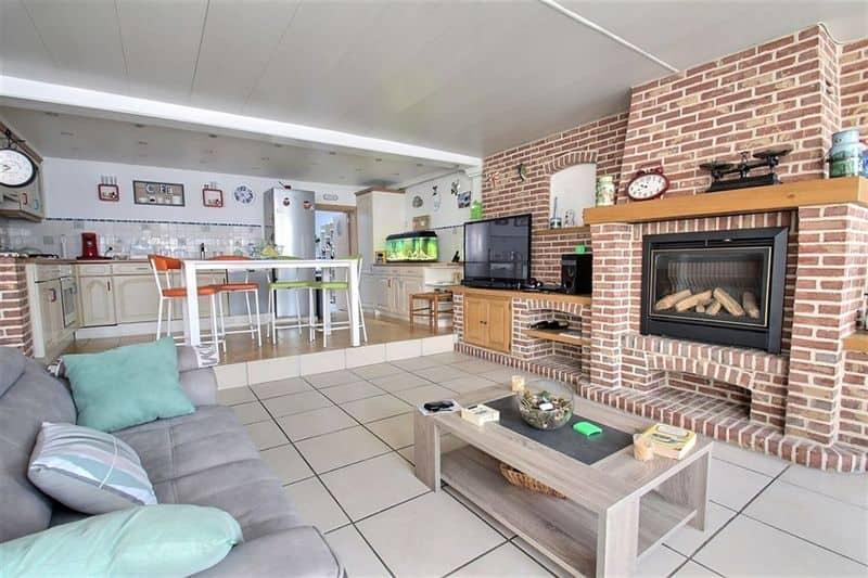 acheter maison 0 pièce 140 m² mouscron photo 1