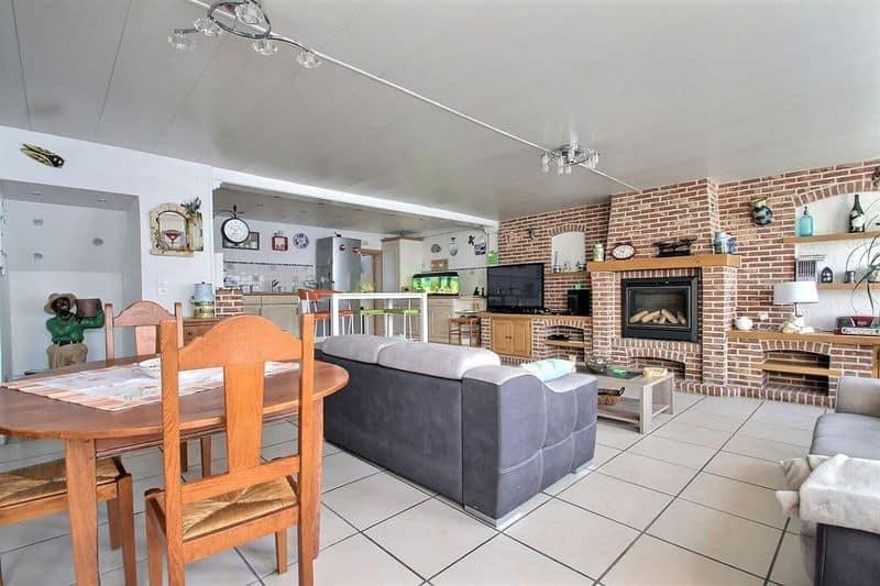 acheter maison 0 pièce 140 m² mouscron photo 2