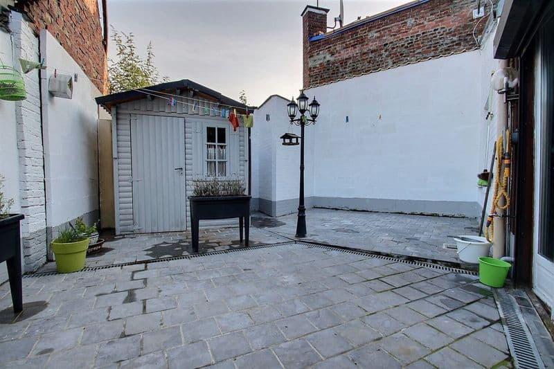 acheter maison 0 pièce 140 m² mouscron photo 7